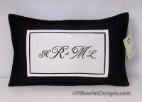 custom-monogram-initial-pillow-with-feather-insert-1341364900-jpg
