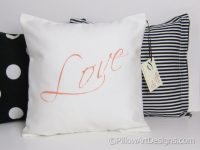 love-pillow-cover-peach-and-cream-1376355664-jpg