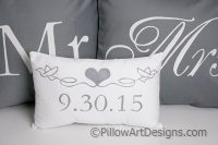 mr-and-mrs-pillow-covers-with-mini-date-pillo-1441394013-jpg