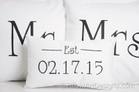 mr-and-mrs-pillow-set-with-mini-est-date-pill-1433724411-jpg