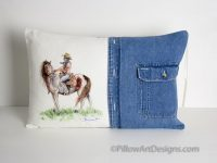 western-art-pillow-cowboy-and-horse-1354121505-jpg