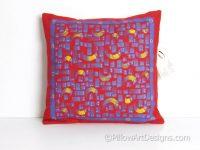 red-linen-pillow-cover-abstract-design-1371927681-jpg