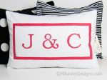 initials-on-pillow-hand-painted-letters-1386897915-jpg