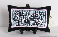abstract-pink-aqua-white-on-black-1331250752-jpg