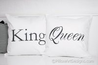 couples-pillow-covers-king-and-queen-1417394549-jpg
