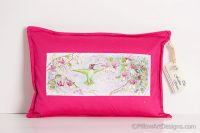 pink-fuchsia-hummingbird-floral-1337665129-jpg