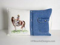 western-art-pillow-cowboy-and-horse-1354121505-jpg