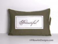 beautiful-sentiment-pillow-khaki-and-chalk-white-1339470635-jpg