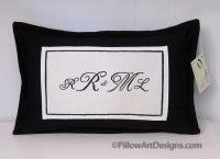 custom-monogram-initial-pillow-with-feather-insert-1341364900-jpg
