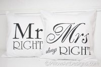 mr-right-and-mrs-always-right-pillow-covers-1434684017-jpg