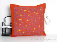 orange-and-red-linen-pillow-cover-abstract-de-1370463926-jpg
