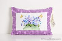 pansies-and-butterfly-mauve-white-dotted-1337633639-jpg