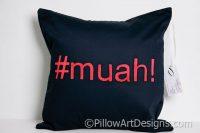 social-media-pillow-hashtag-muah-1424034245-jpg