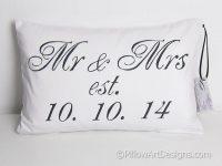 mr-and-mrs-est-date-wedding-pillow-1434851929-jpg