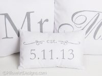 mr-and-mrs-pillow-covers-with-mini-date-pillo-1407179424-jpg