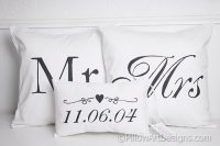 mr-and-mrs-pillow-covers-with-mini-date-pillo-1424448114-jpg