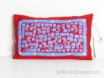 red-and-blue-abstract-mini-pillow-1372001084-jpg