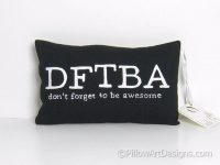 dont-forget-to-be-awesome-dftba-pillow-blac-1386991689-jpg