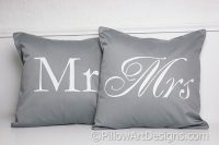 mr-and-mrs-pillow-covers-grey-and-white-1424031197-jpg