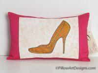 pink-and-orange-high-heel-decorative-pillow-1342413008-jpg