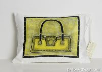 yellow-purse-framed-in-black-with-down-feather-insert-1333595421-jpg