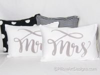 couples-pillows-mr-and-mrs-hand-painted-calli-1380553145-jpg