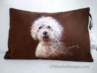 custom-pet-portrait-from-photo-1356227920-jpg