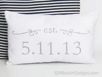est-date-mini-pillow-1432257692-jpg