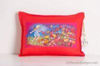 girl-in-wildflowers-pink-and-orange-1337656766-jpg