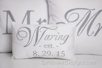 mr-and-mrs-pillow-covers-with-name-est-date-p-1441410625-jpg
