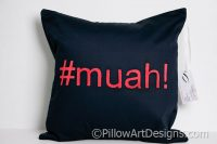 social-media-pillow-hashtag-muah-1424034245-jpg