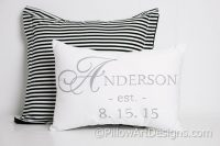 personalized-name-and-date-pillow-1440561083-jpg