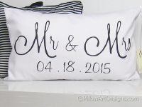 mr-and-mrs-wedding-date-pillow-1434854032-jpg