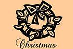 christmas-jpg