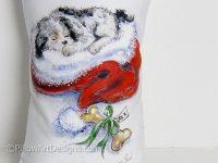 christmas-pillow-hand-painted-dog-with-santa-1384976913-jpg
