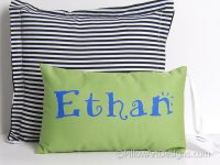 personalized-pillow-with-boys-name-apple-gree-1405279678-jpg