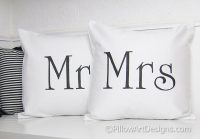 couples-pillow-cases-mr-and-mrs-black-and-whi-1385093159-jpg