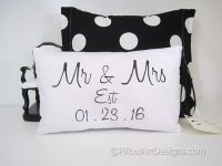mr-and-mrs-mini-pillow-with-est-wedding-date-1407380360-jpg