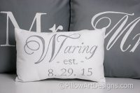 mr-and-mrs-pillow-covers-with-name-est-date-p-1441410117-jpg