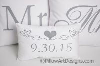wedding-pillow-set-mr-and-mrs-with-small-date-1441411214-jpg