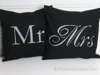 mr-and-mrs-pillow-covers-black-and-grey-1407503430-jpg