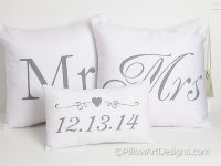 mr-and-mrs-pillow-covers-with-wedding-date-pi-1390451414-jpg