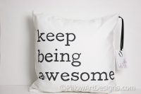 keep-being-awesome-pillow-cover-1428026875-jpg