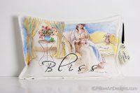 mother-daughter-bliss-victorian-theme-1337284605-jpg
