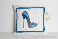 blue-stiletto-pillow-1345490528-jpg