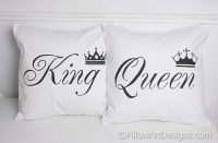 his-and-hers-pillows-king-and-queen-with-crow-1417396024-jpg