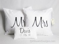 mr-and-mrs-pillow-covers-with-mini-name-and-d-1407180550-jpg