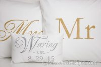 personalized-mr-and-mrs-pillow-covers-with-na-1444183938-jpg
