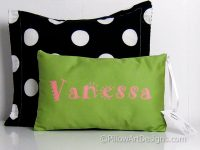 personalized-pillow-with-girls-name-apple-gre-1405087311-jpg