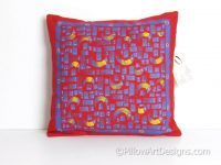 red-linen-pillow-cover-abstract-design-1371927681-jpg